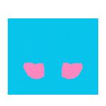 Bit Cat