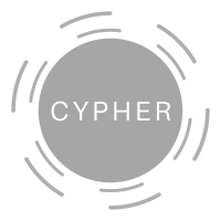 Cypher Core