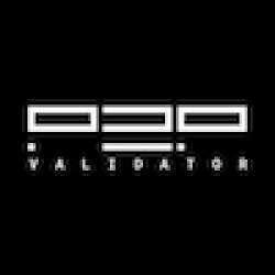 P2P Validator