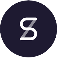 Synthetix Network Token