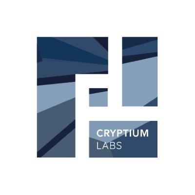 Cryptium Labs