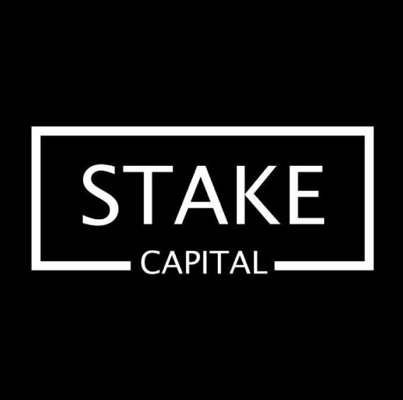 Stake Capital
