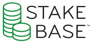 Stakebase