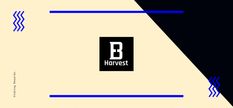 Interview with B-Harvest