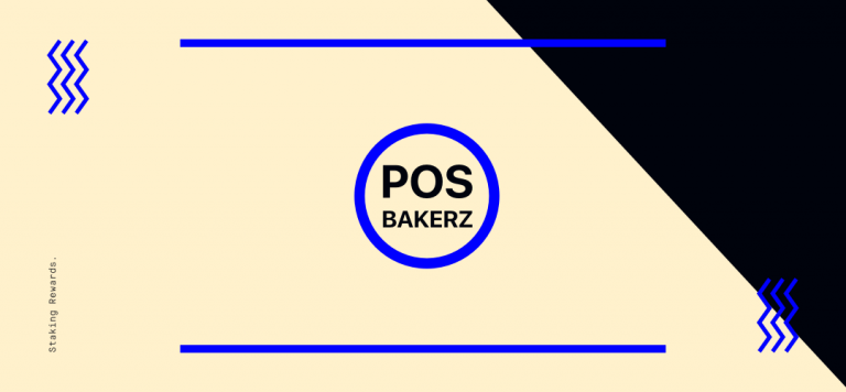 Interview with POS Bakerz
