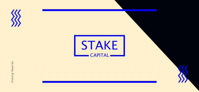 Interview with Stake Capital