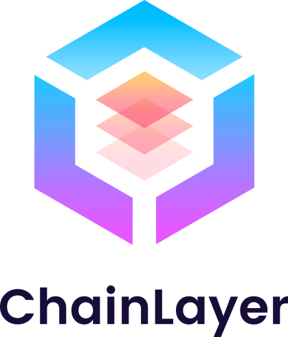 ChainLayer