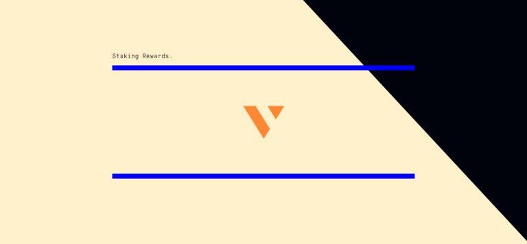 Staking Spotlight: V Systems