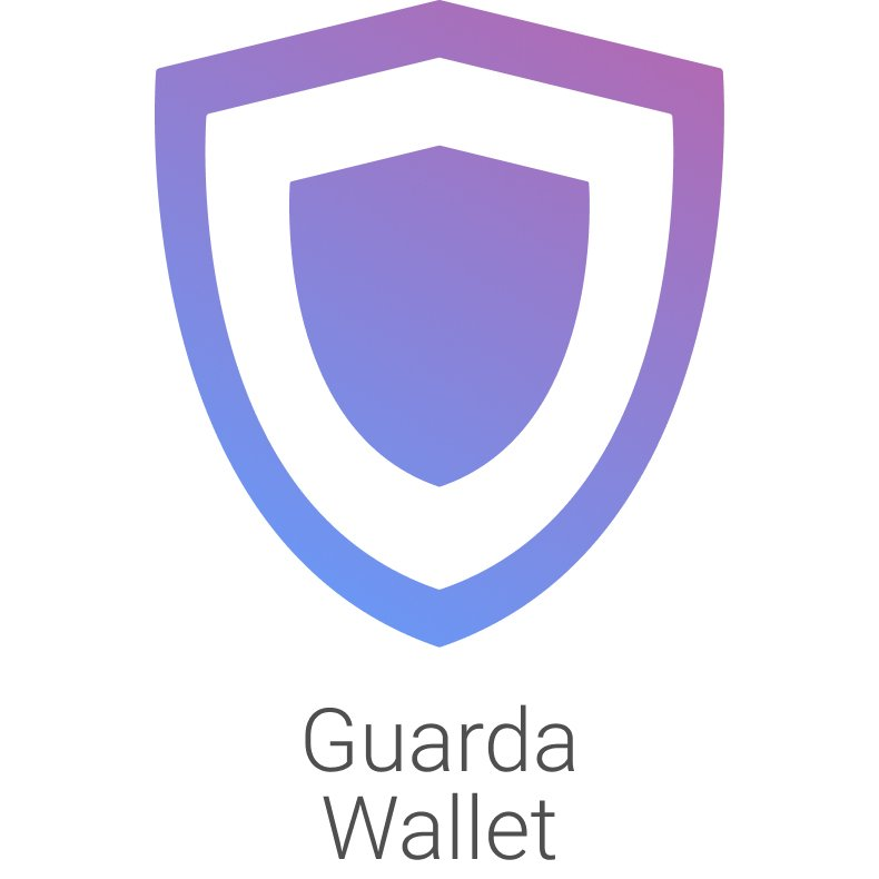 Guarda Wallet