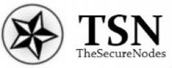TheSecureNodes