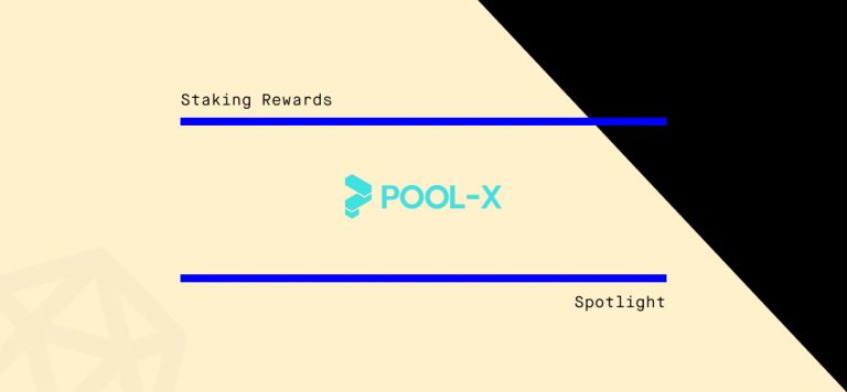 Staking Spotlight: KuCoin's Pool-X Exchange