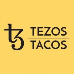Tezos Tacos