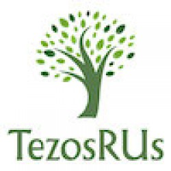TezosRUs