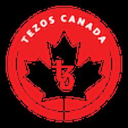 Tezos Canada