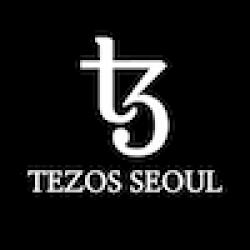 Tezos Seoul