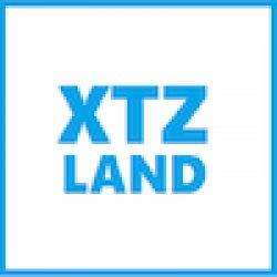 XTZ Land