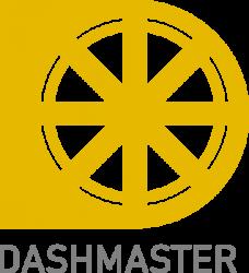 Dash Master