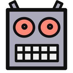 RoboValidator.com