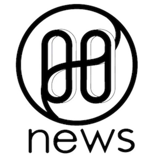 HarmonyNews.one ️