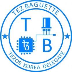 Tez Baguette