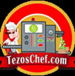 Tezos Chef