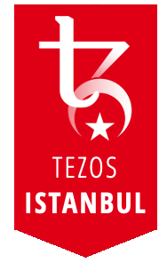 Tezos Istanbul