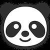Tezos Panda