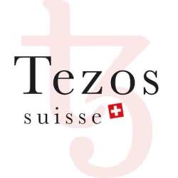 Tezos Suisse