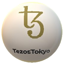 Tezos Tokyo