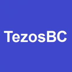 TezosBC