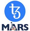 Tezos Mars