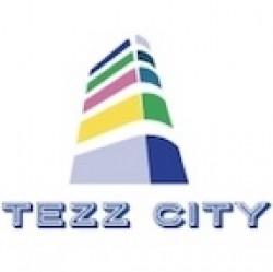 Tezz City