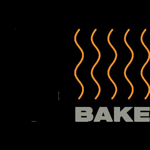 TZ Bake
