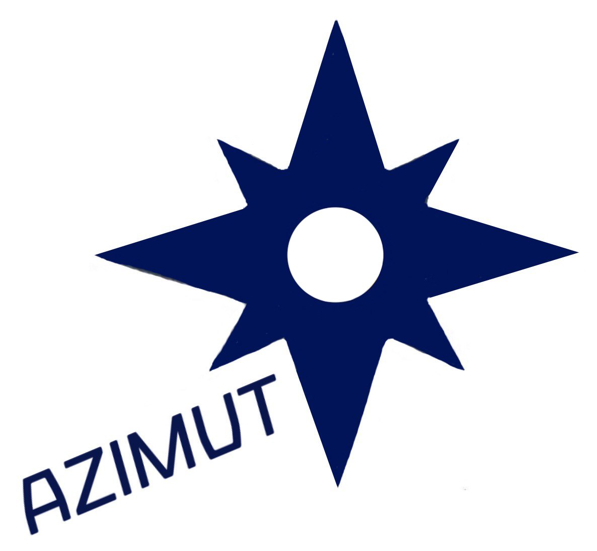 Azimut Project