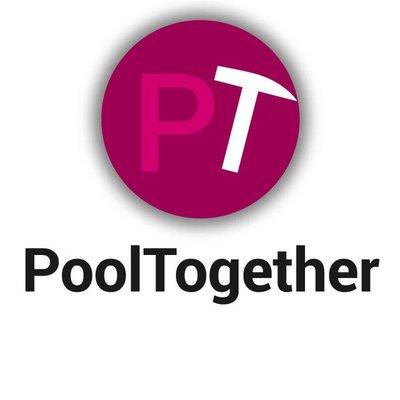 PoolTogether.io