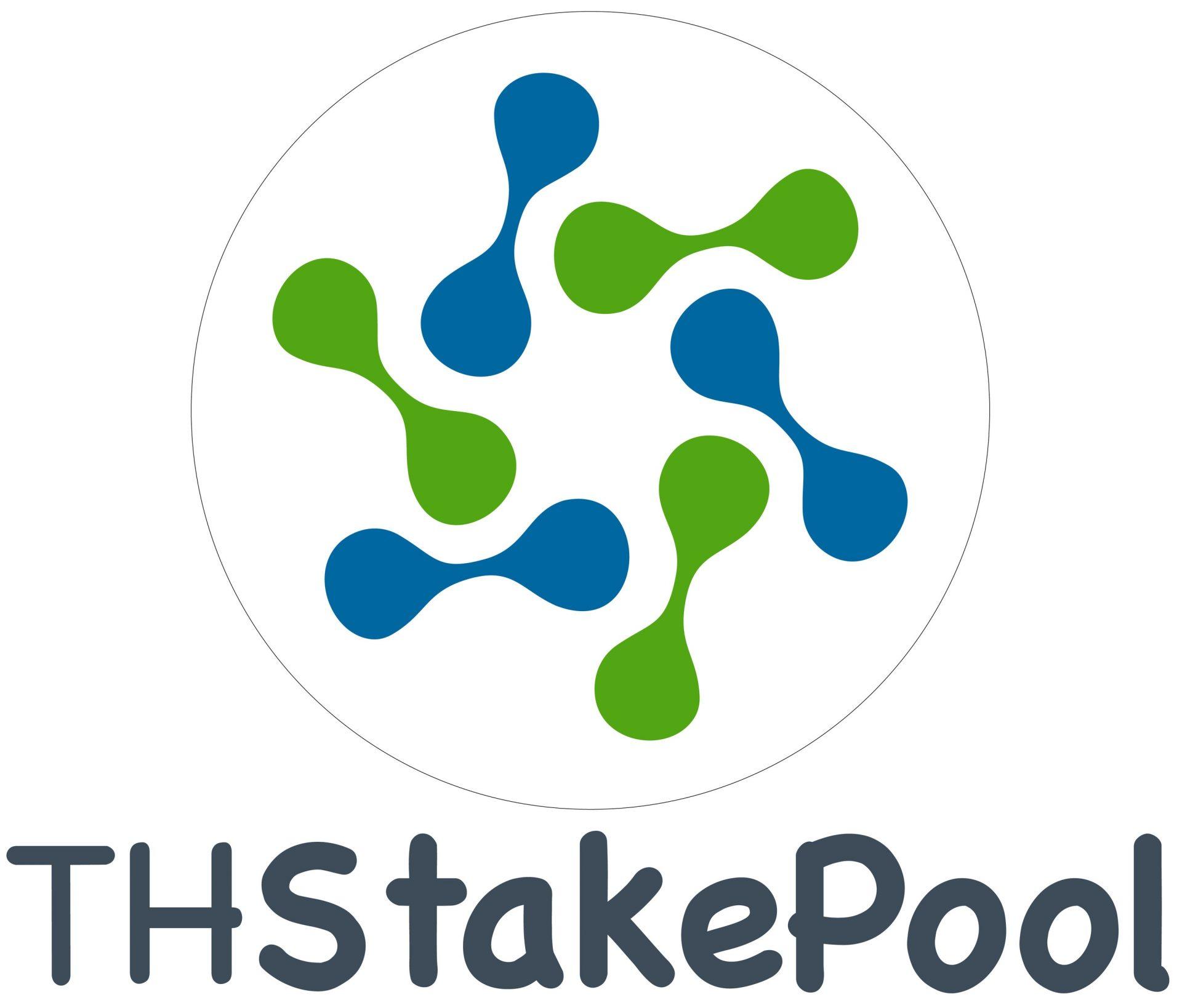 THStakePool