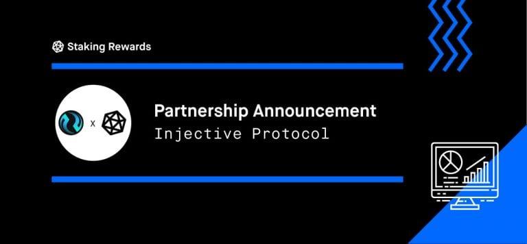 Injective Protocol Partnership