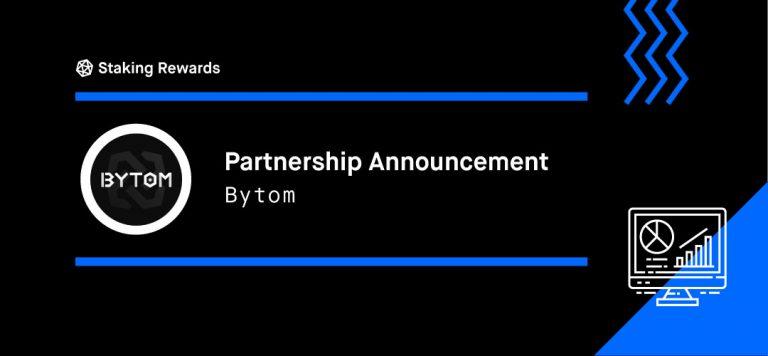Bytom Partnership