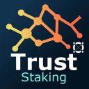 Trust Staking